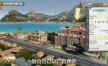 View a larger version of Tropico 6 EU STEAM CD-Key 2/6