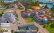 View a larger version of Tropico 6 EU STEAM CD-Key 3/6