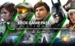 View a larger version of Joc Xbox Game Pass Ultimate - 3 Month pentru XBOX 3/6