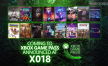 View a larger version of MICROSOFT XBOX GAME PASS 6 MONTHS 6/6