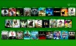 View a larger version of Xbox Live Gift Card Europe 25 EUR 1/11
