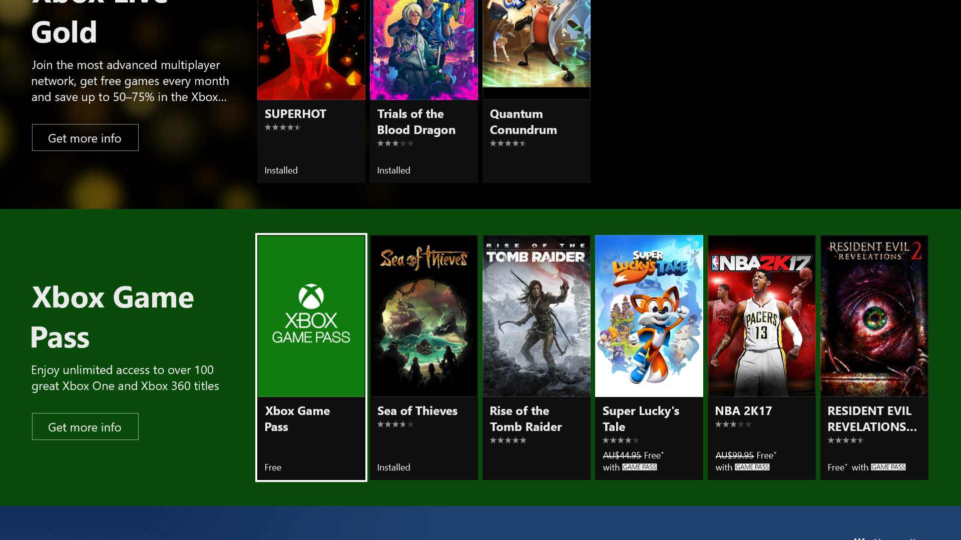 How To Xbox 360 Games On Xbox One With Gift Card - Gift Ideas