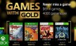 View a larger version of Xbox Live Gold 6 Months CD-Key 3/6
