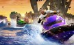 View a larger version of Kinect Sports Rivals - Xbox One 4/4