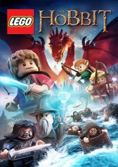 LEGO® The Hobbit
