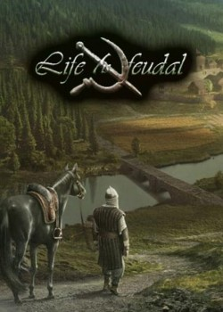 Life is Feudal: Your Own game code with instant delivery.