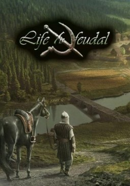 Joc Life is Feudal: Your Own pentru Steam