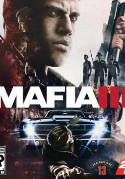 Joc Mafia III Steam CD Key pentru Steam