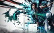 View a larger version of Mirror's Edge: Catalyst ORIGIN CD-KEY 3/6