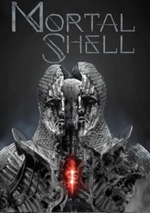 Mortal Shell Epic Games