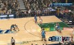 View a larger version of Joc NBA 2K14 pentru Steam 2/6