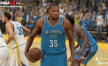 View a larger version of Joc NBA 2K14 pentru Steam 4/6