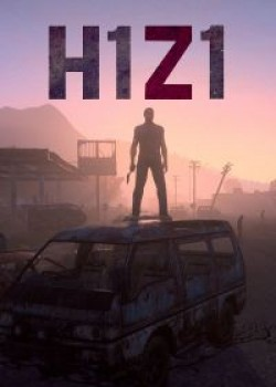 H1Z1 Steam CD Key game code with instant delivery.