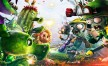 View a larger version of Plants vs. Zombies: Garden Warfare 6/6