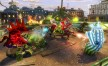 View a larger version of Plants vs. Zombies: Garden Warfare 3/6