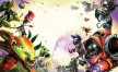 View a larger version of Plants vs. Zombies: Garden Warfare 2 1/6