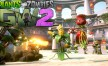 View a larger version of Plants vs. Zombies: Garden Warfare 2 4/6