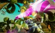 View a larger version of Plants vs. Zombies: Garden Warfare 2 6/6