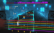 View a larger version of Rocksmith 2014 5/6