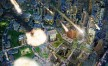 View a larger version of SimCity (Limited Edition) 5/6