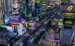 View a larger version of SimCity (Limited Edition) 6/6