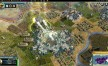 View a larger version of Sid Meier's Civilization V Game of the Year Edition 4/6