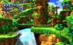 View a larger version of Sonic Generations 1/6