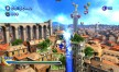 View a larger version of Sonic Generations 4/6