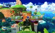 View a larger version of Sonic Generations 6/6
