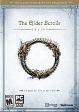 The Elder Scrolls Online: Tamriel Unlimited + Explorers Pack