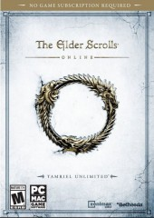 The Elder Scrolls Online: Tamriel Unlimited + Explorers Pack