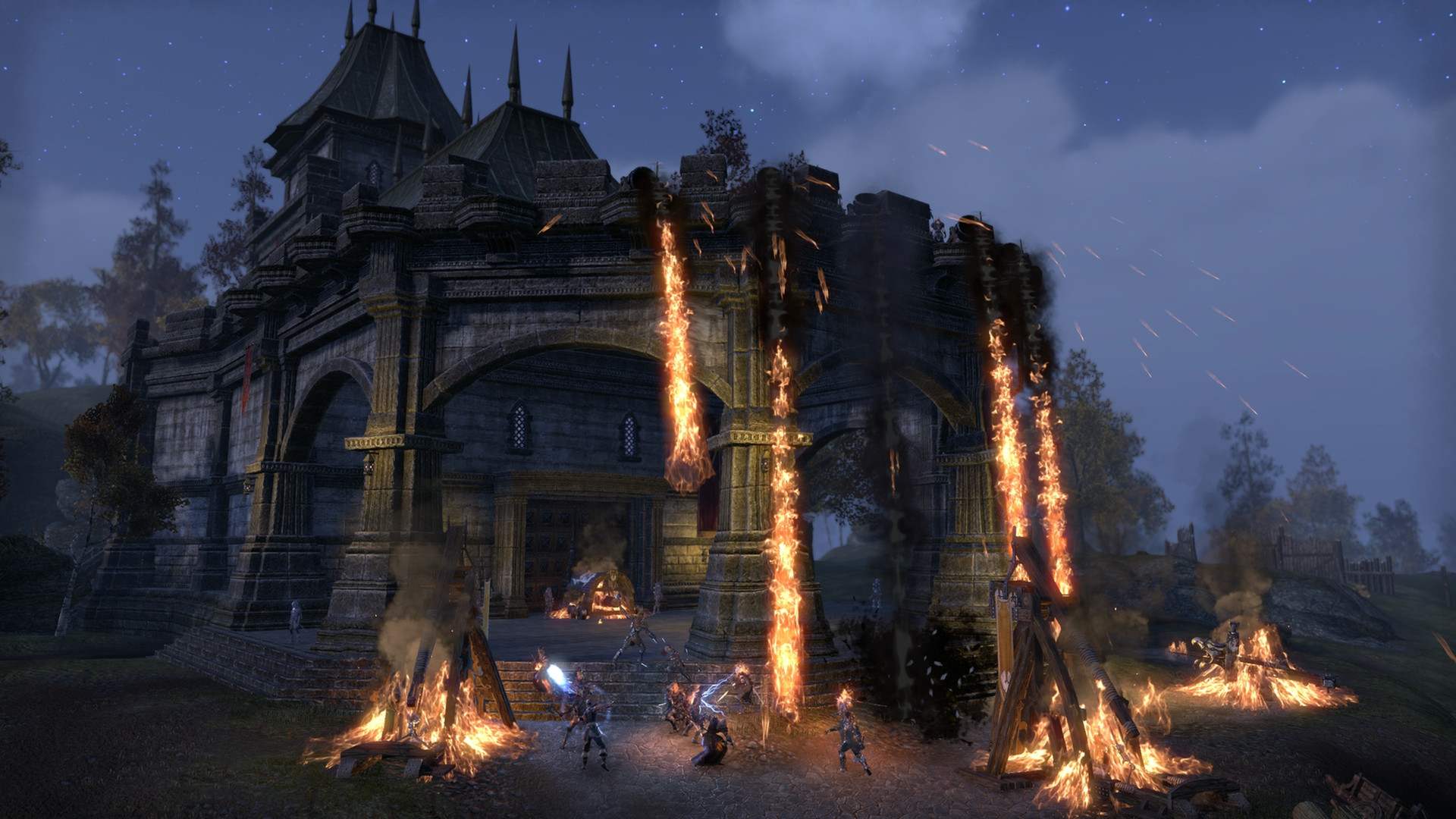 the elder scrolls tamriel unlimited how to become a vampire