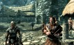 View a larger version of The Elder Scrolls V: Skyrim - Xbox 360 2/6