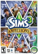 The Sims 3: Generations DLC ORIGIN CD-KEY GLOBAL
