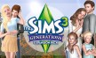 View a larger version of The Sims 3: Generations 2/6