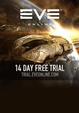 EVE Online - 14 Day Free Trial