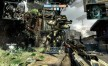 View a larger version of Titanfall Deluxe Edition (EN) Origin CD Key 5/5