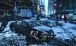 View a larger version of Tom Clancy's The Division Xbox One 4/6