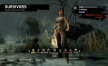 View a larger version of Tomb Raider  5/6
