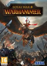 Total War: Warhammer Steam CD Key