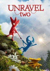 Unravel 2 / Two origin key