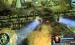 View a larger version of Warhammer 40.000 Dawn of War 2 5/6