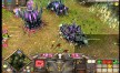 View a larger version of Warhammer 40.000 Dawn of War 2 4/6
