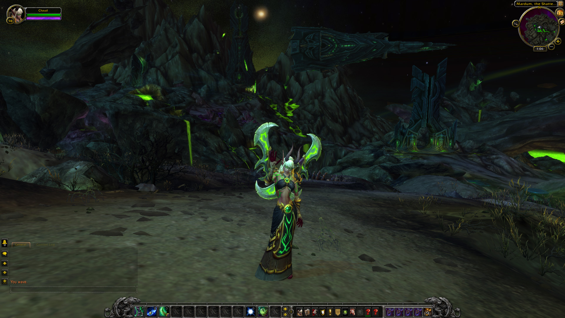 how to get money in wow legion