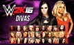 View a larger version of WWE 2K16 4/6