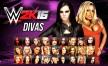 View a larger version of Joc WWE 2K16 pentru Steam 4/6