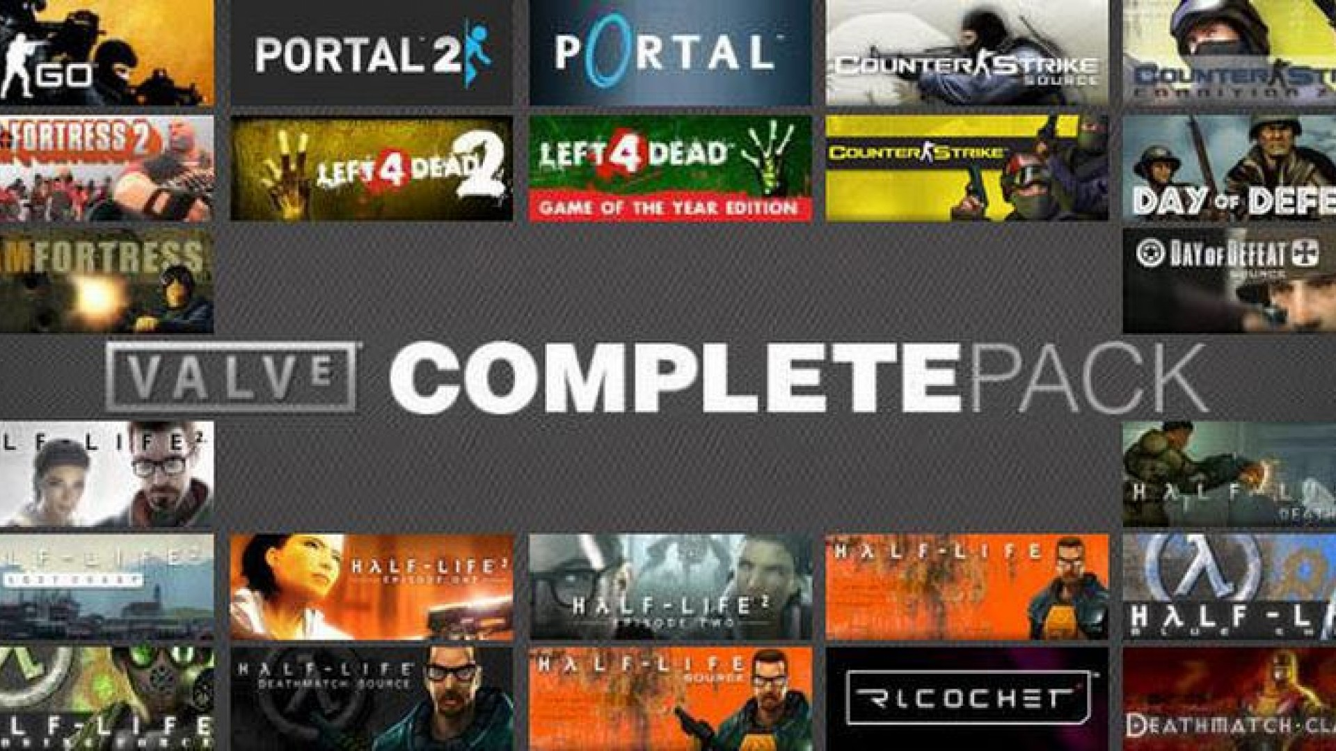 how to put games on steam from cd