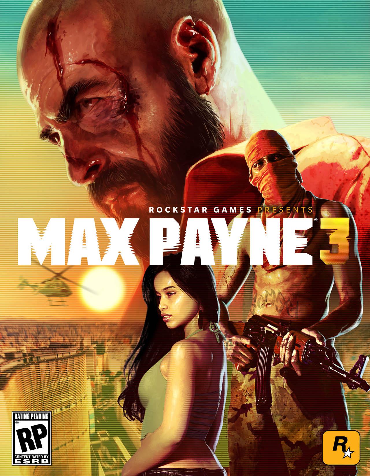 max-payne-3-cover.jpg